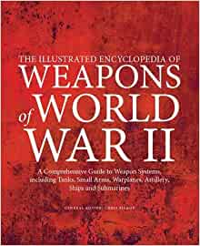 Essay on Artillery and Weapons of the Civil War