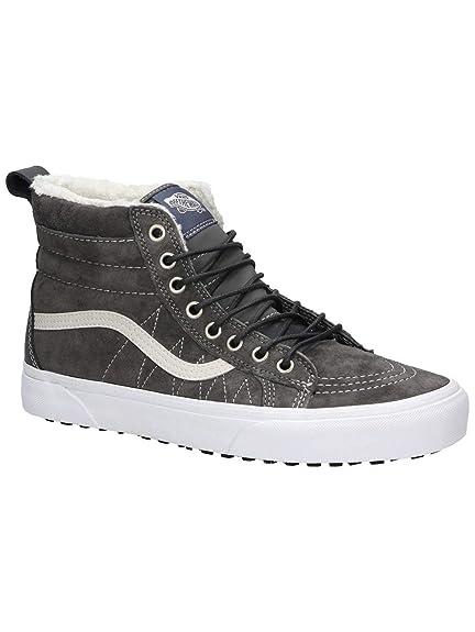 d892a7ef14 Vans Winter Boot Men MTE Sk8-Hi Shoes  Amazon.co.uk  Shoes   Bags