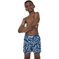 Speedo Bermuda Bañador para Niños