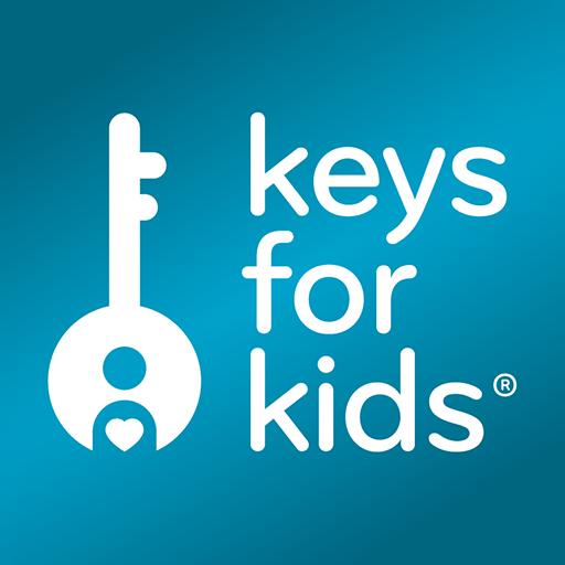 (Keys for Kids Ministries)