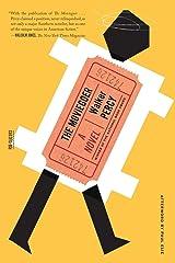 The Moviegoer: A Novel (FSG Classics) Paperback