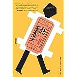 The Moviegoer: A Novel (FSG Classics)