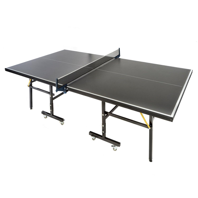 Amazon.com : Lion Sports Omega Indoor Table Tennis Table : Sports U0026 Outdoors