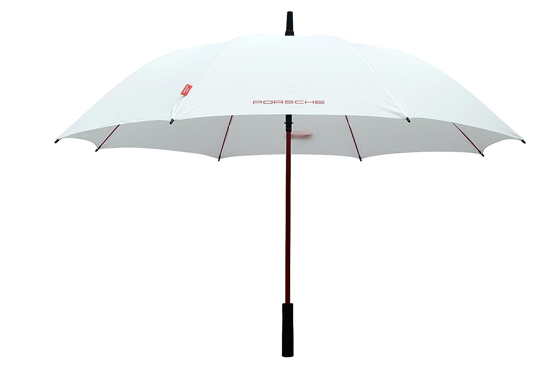 hermosos paraguas para lucirhttps://amzn.to/2KAARJ9