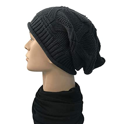Amazoncom Rumas Women Casual Hip Hop Hat Slouchy Hat For Adults