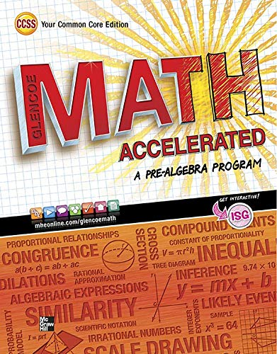 Book Depository Glencoe Math Accelerated, Student Edition (MERRILL PRE-ALGEBRA) by McGraw-Hill.pdf