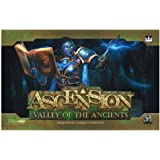 Ultra Pro Ascension: Valley of the Ancients Board Games