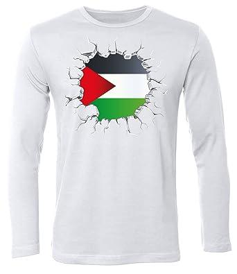 Algerien Fanshirt Fan Shirt Tshirt Fanartikel Artikel Fussball M/änner Herren T-Shirts