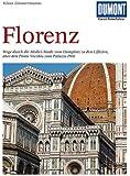 DuMont Kunst Reiseführer Florenz