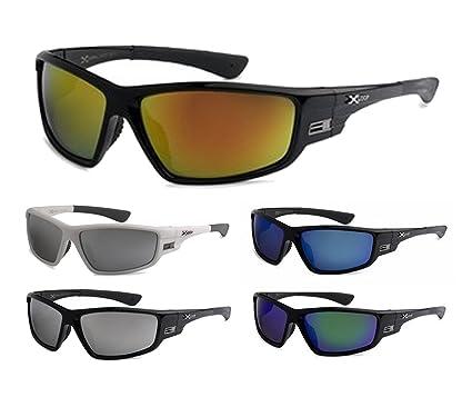 7220356135b 12 Pairs Of Wholesale Mens Plastic Wrap Sport Sunglasses  BuyWholesaleSunglasses