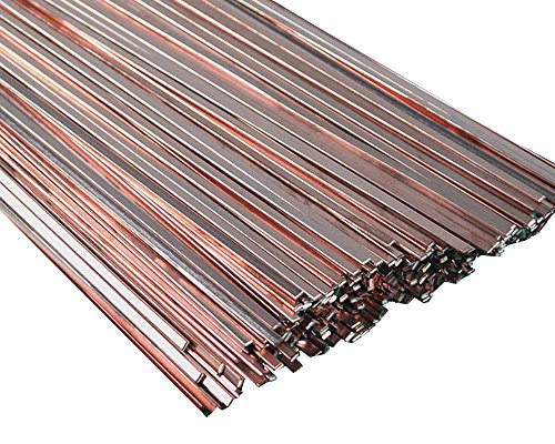 Sheicon Copper Phosphorus Welding Rods For Air Conditioning Refrigerator Gas Welding (1)