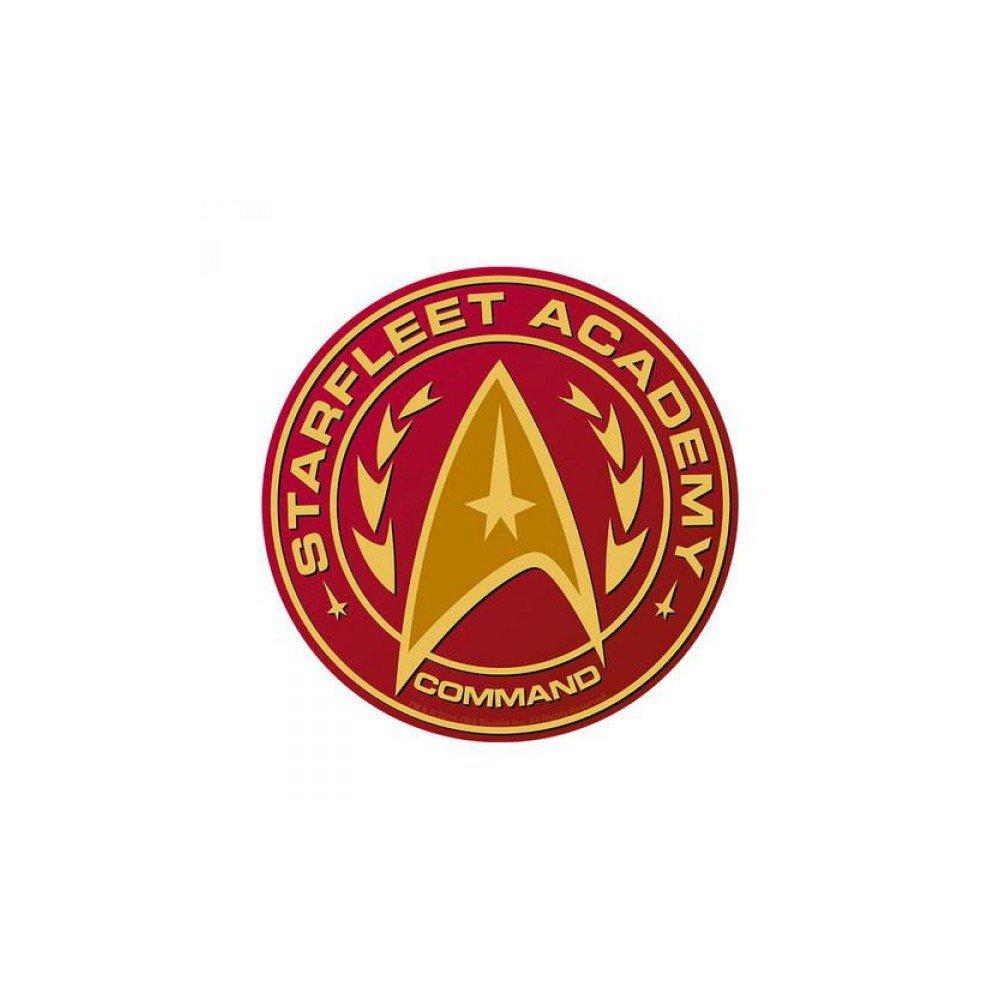 Alfombrilla Pc Star Trek Starfleet Academy