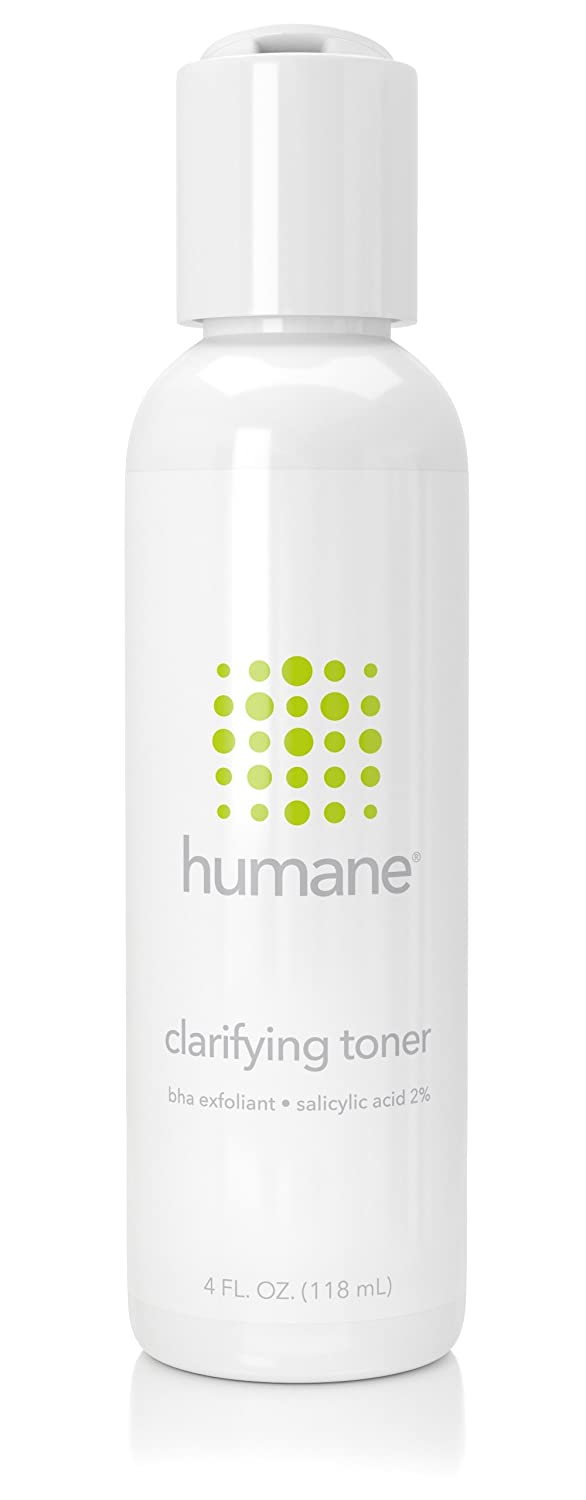 best bha exfoliant, best bha exfoliants, best aha exfoliant, best aha exfoliants, bha exfoliant, bha exfoliants, aha exfoliant, aha exfoliants