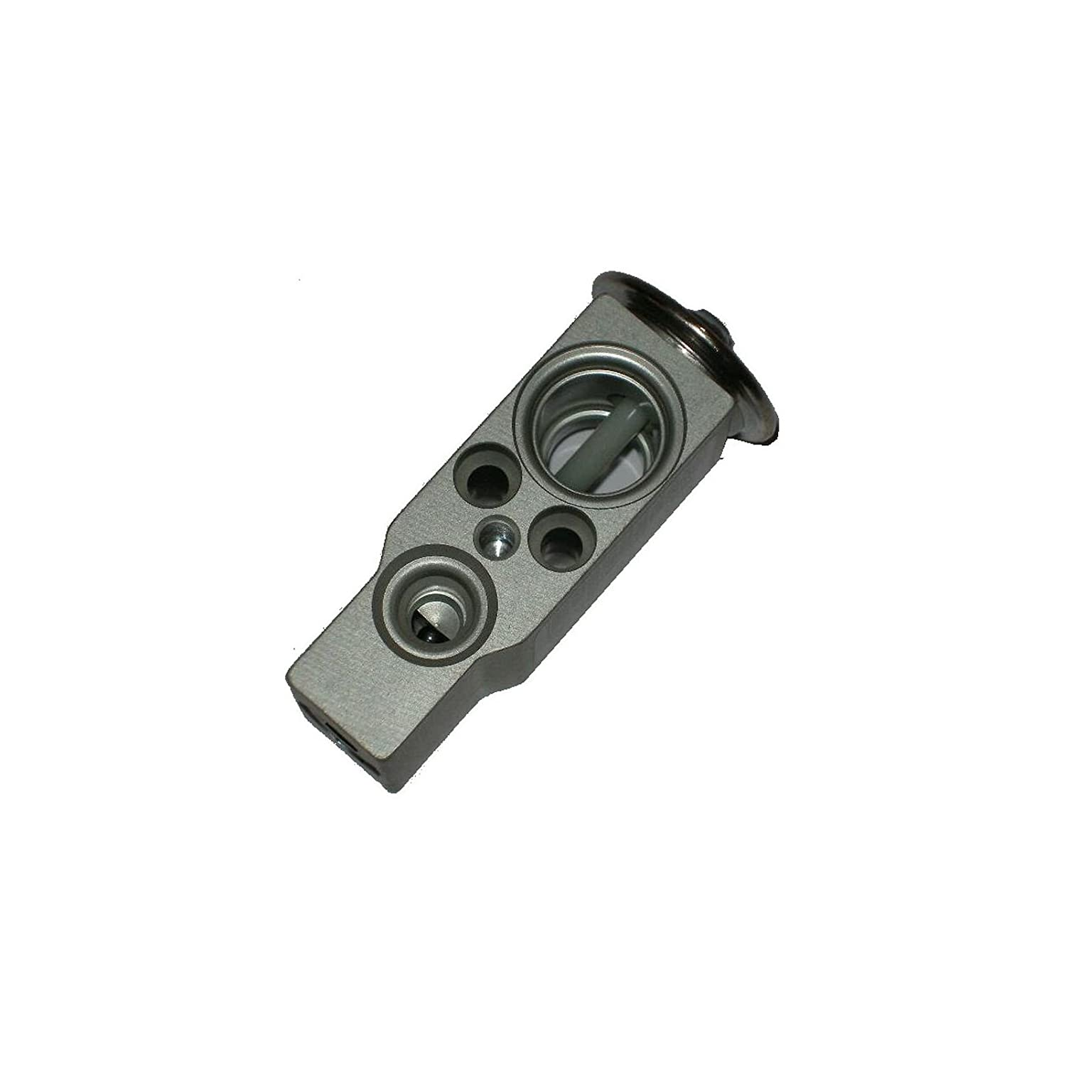 Delphi TSP0585100 Air Conditioning Component