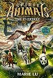 Spirit Animals: Book 7 - Audio