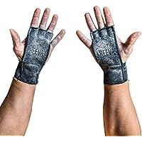 Reeva Ultra-feel sporthandschoenen voor Heren en Dames   Handschoenen geschikt voor Crossfit, Krachttraining, Fitness en…