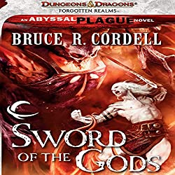 Sword of the Gods