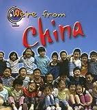 China, Emma Lynch, 140345812X