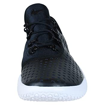 FL-Rue Mens Running Trainers 880994 Sneakers Shoes
