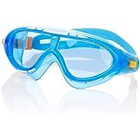 Speedo Biofuse Rift Gafas de Natación, Unisex niños