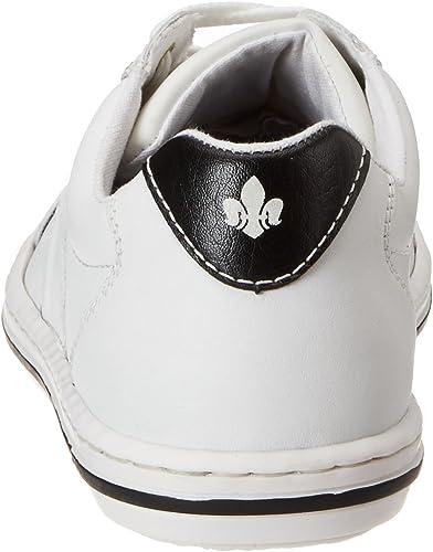 Rieker Herren 19006 Low Top: : Schuhe & Handtaschen kb7Ln