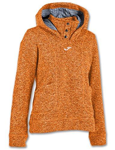 Joma Trekking 900258 - Chaqueta para Mujer, Color Naranja, Talla XS 900258.700.XL
