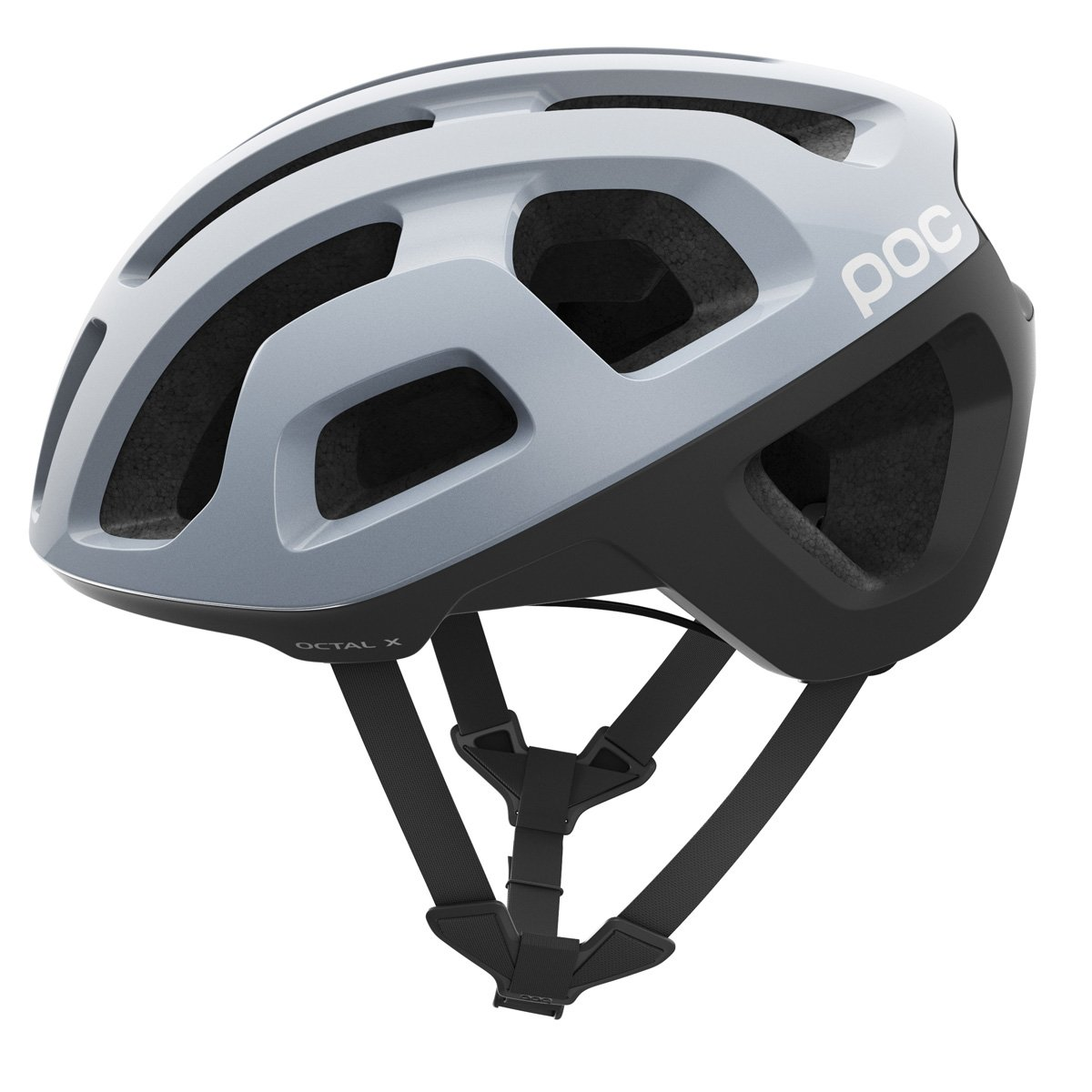 POC PC106511551LRG1オクタルXバイクヘルメット(CPSC)   B01MXHVZV2
