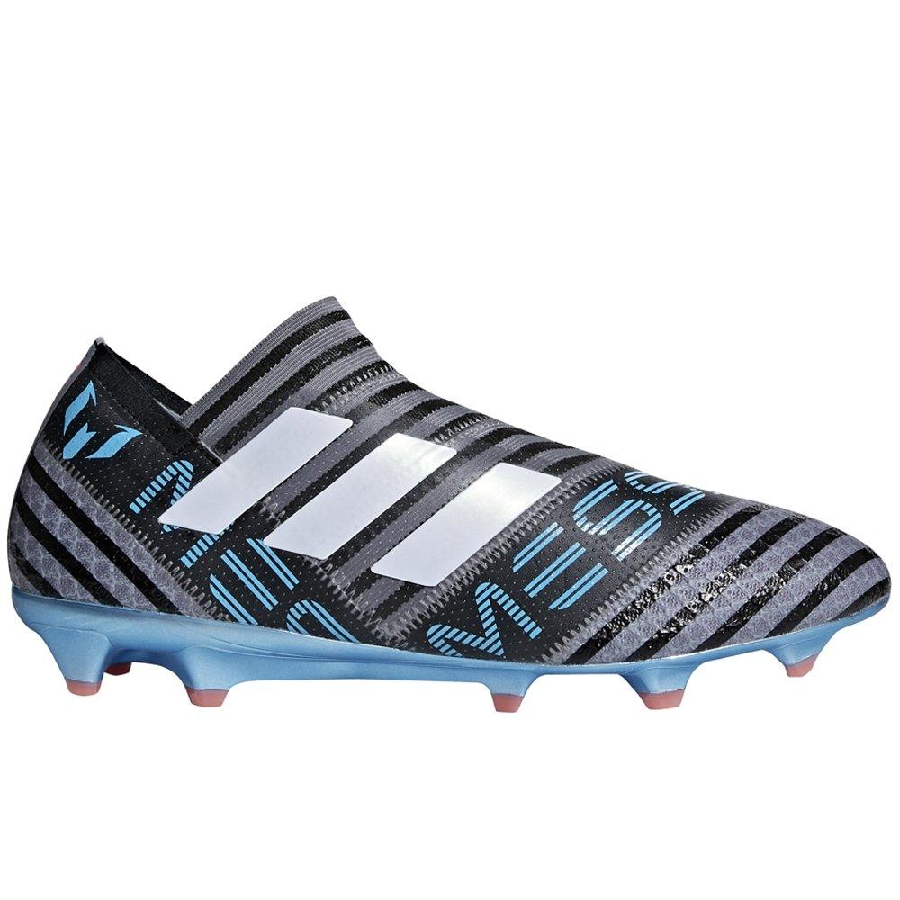 Adidas NEMEZIZ Messi 17 + FG Fußball Schuhe