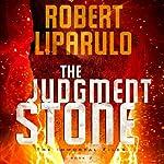 The Judgment Stone | Robert Liparulo