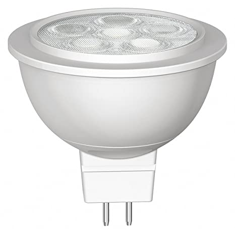 ge lighting directional led lamp 55 watt 12 volt mr16 2