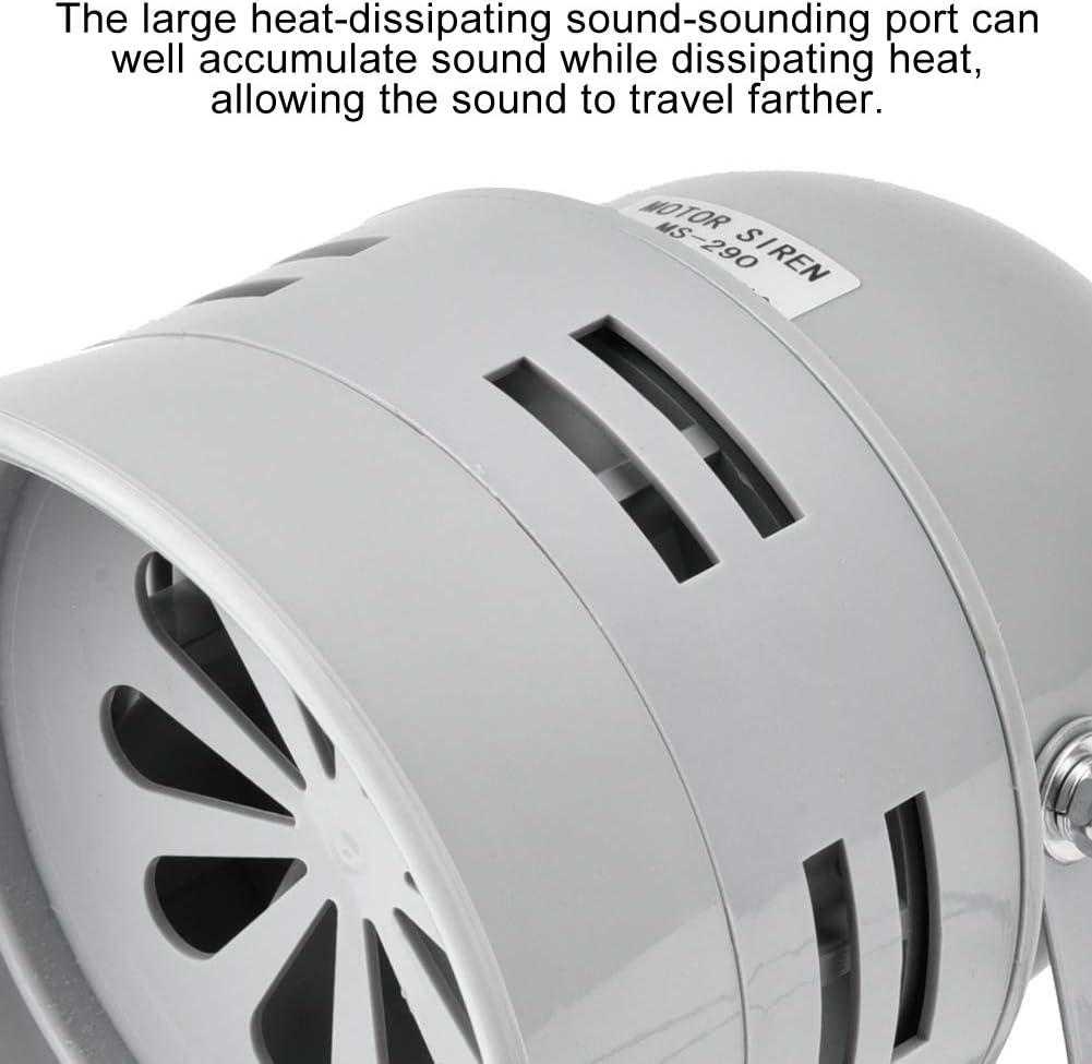 Bosch écrou rond pour polissage disque 115-150 mm 1603340015