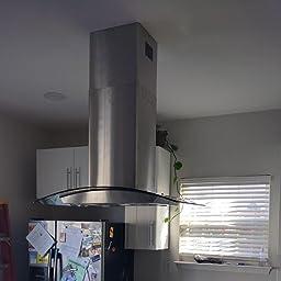 Amazon.com: Customer reviews: Kitchen Bath Collection ISL90A ...