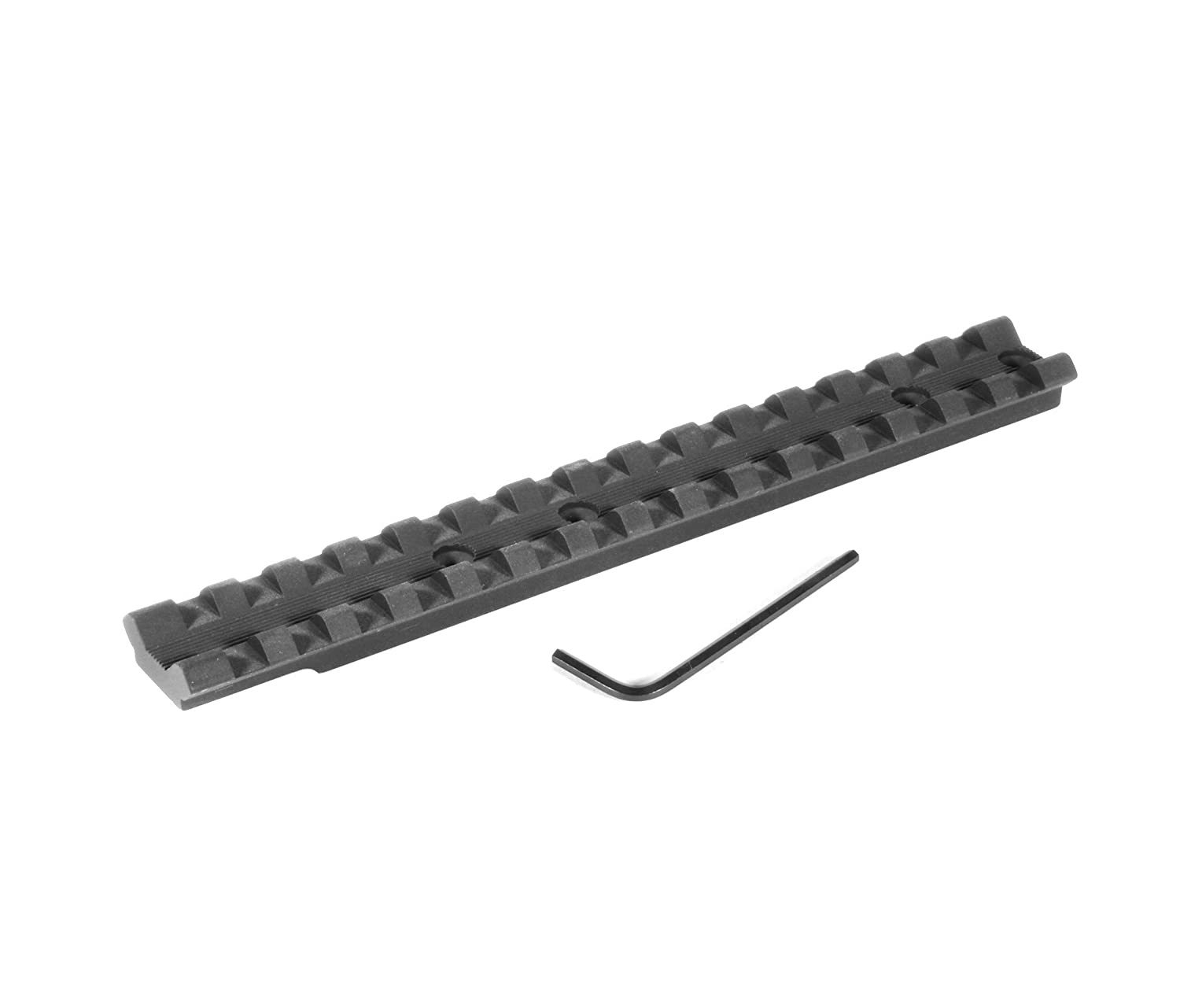 Winchester 1300 Picatinny Scope Rail Mount