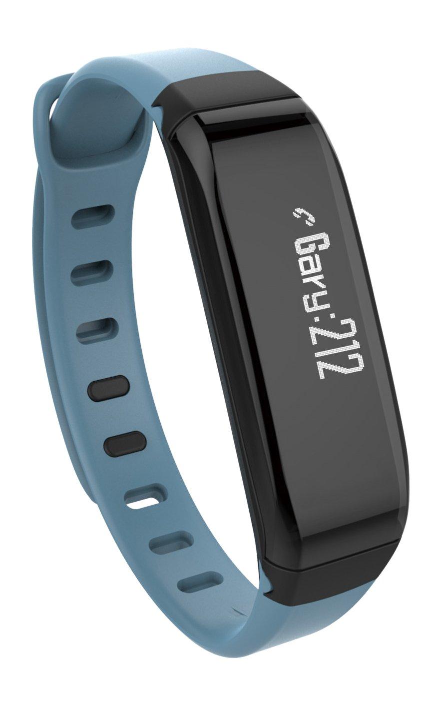 WEGO Relay Wireless Activity Sleep Tracker by WEGO B017XBABA2