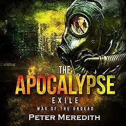 The Apocalypse Exile