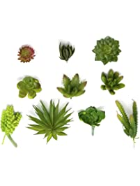 Shop Amazon.com | Artificial Plants