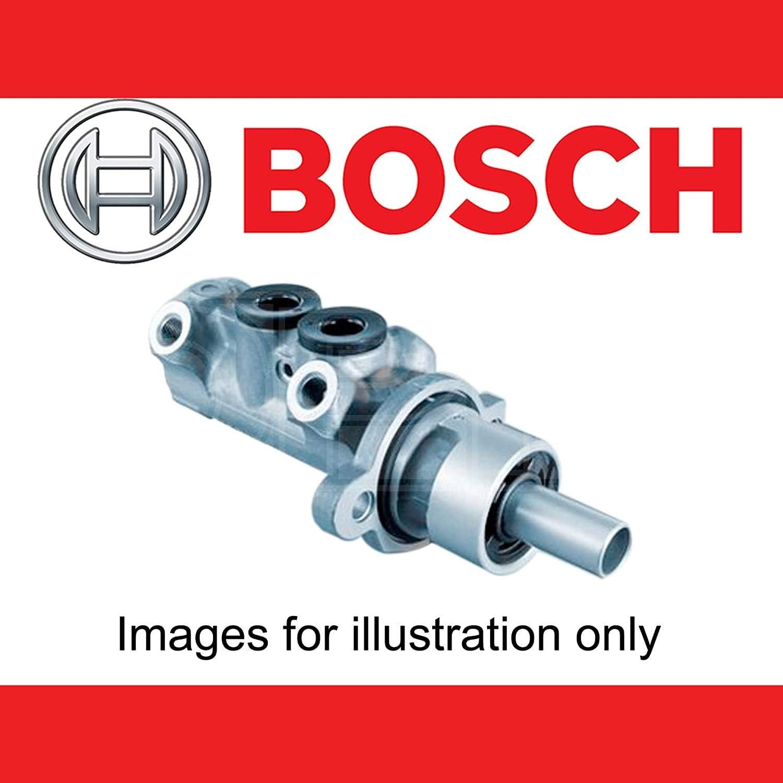 Bosch 986480721 Hauptbremszylinder