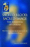 Sacred Blood, Sacred Image