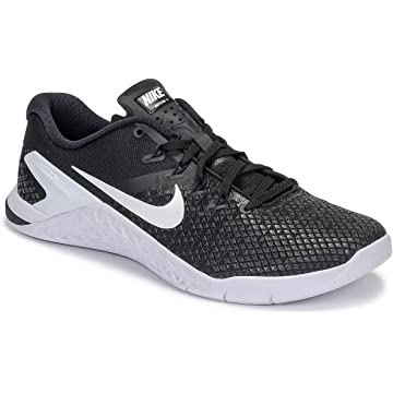 mini Nike Metcon Crossfit Shoes