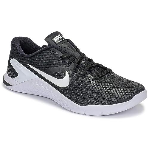 Nike Metcon Crossfit Shoes