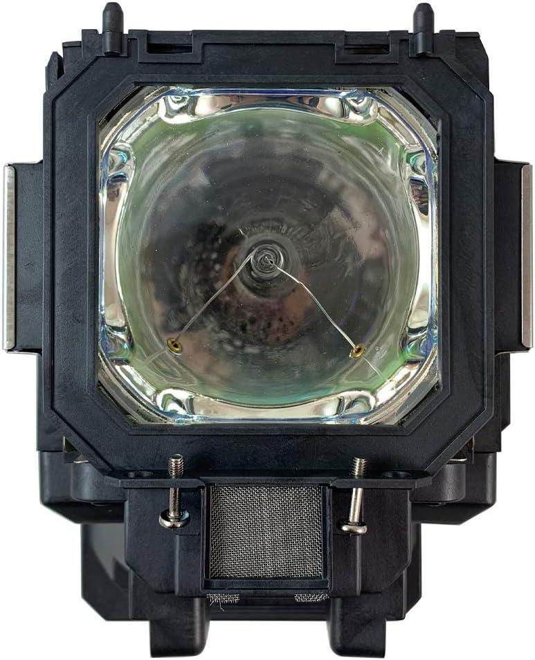 Christie Digital Systems 003-120458-01 LAMP 330W