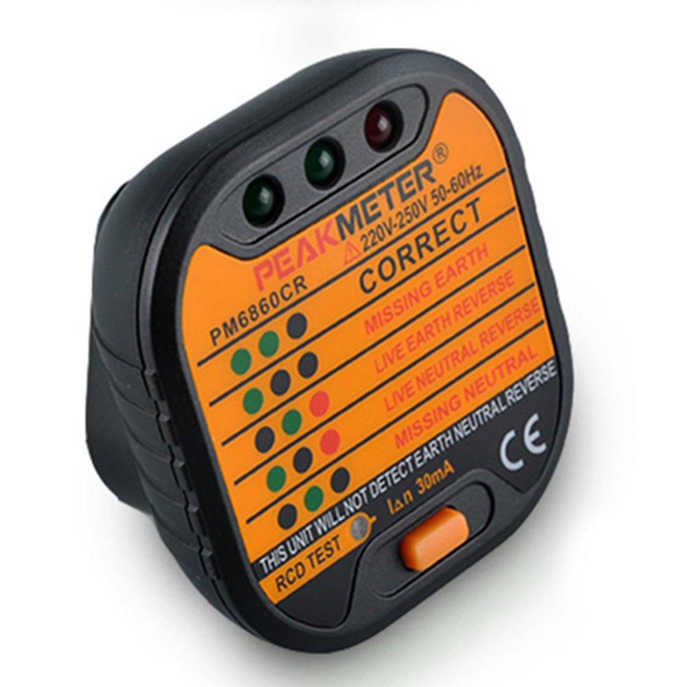 10 Stk Direktabh/änger Schienenl/äufer Direktbefestiger Decken Profil Abh/änger