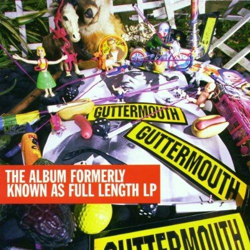 Guttermouth Lyrics - Download Mp3 Albums - Zortam Music