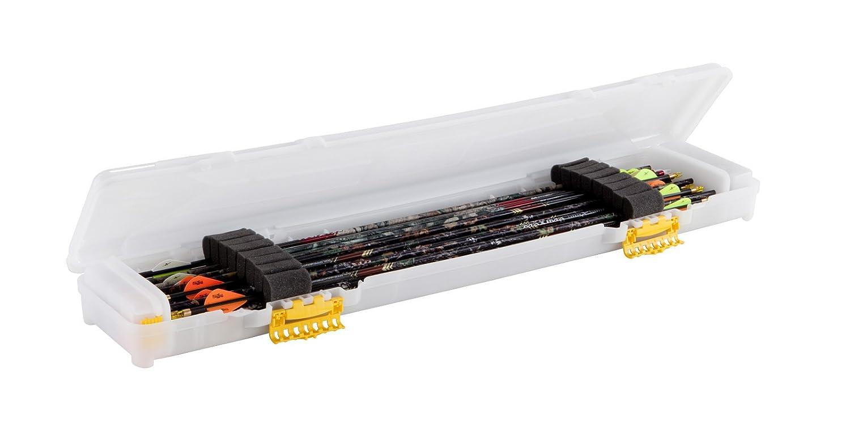 Plano 112700 Compact Arrow Case