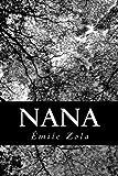 Nana, Émile Zola, 1482396173
