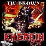 Kherfin | TW Brown
