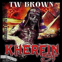 Kherfin