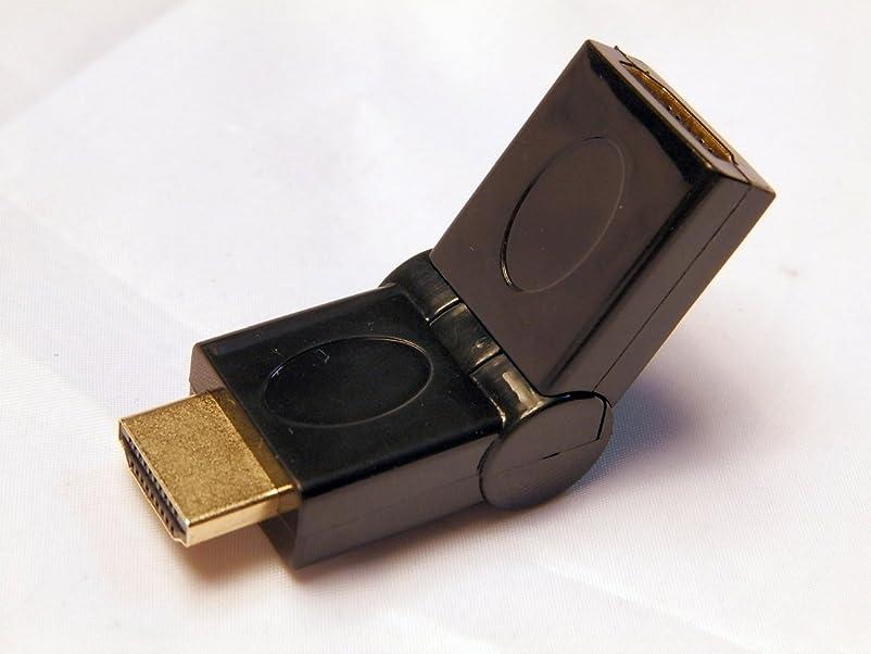 開業医嵐の惨めなHDMI to RCA変換ケーブル CANEOV HDMI to AV/RCA/CVBS コンポジット HDMI入力をコンポジット出力へ変換 1080P対応 Xbox PS4 PS3 DVD Playerなど対応 車載モニター対応 USB給電、長さ2メートル