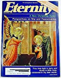 img - for Eternity: The Evangelical Monthly, Volume 34 Number 12, December 1983 book / textbook / text book