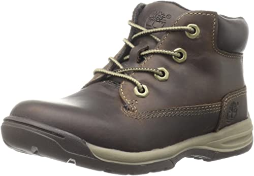 Timberland Earthkeepers Timber Tikes Boot Toddler